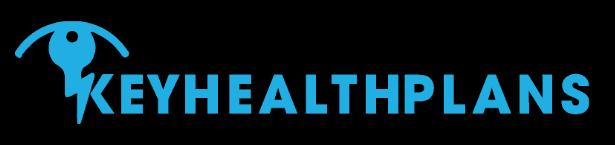 Solid_khp_logo