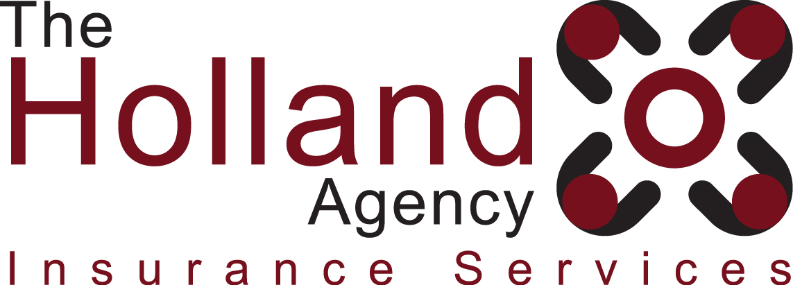 The-holland-agency-logo-final_png_cropped