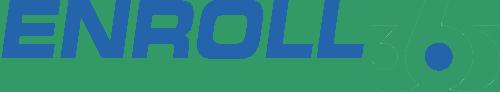 Enroll365-web
