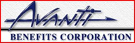 Avanti_benefits_logo