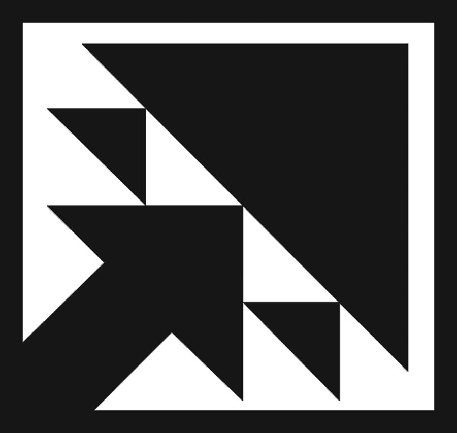Allied_insurance_advisors_logo