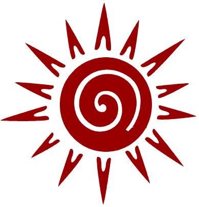 Final_rjs_logo_6-2011