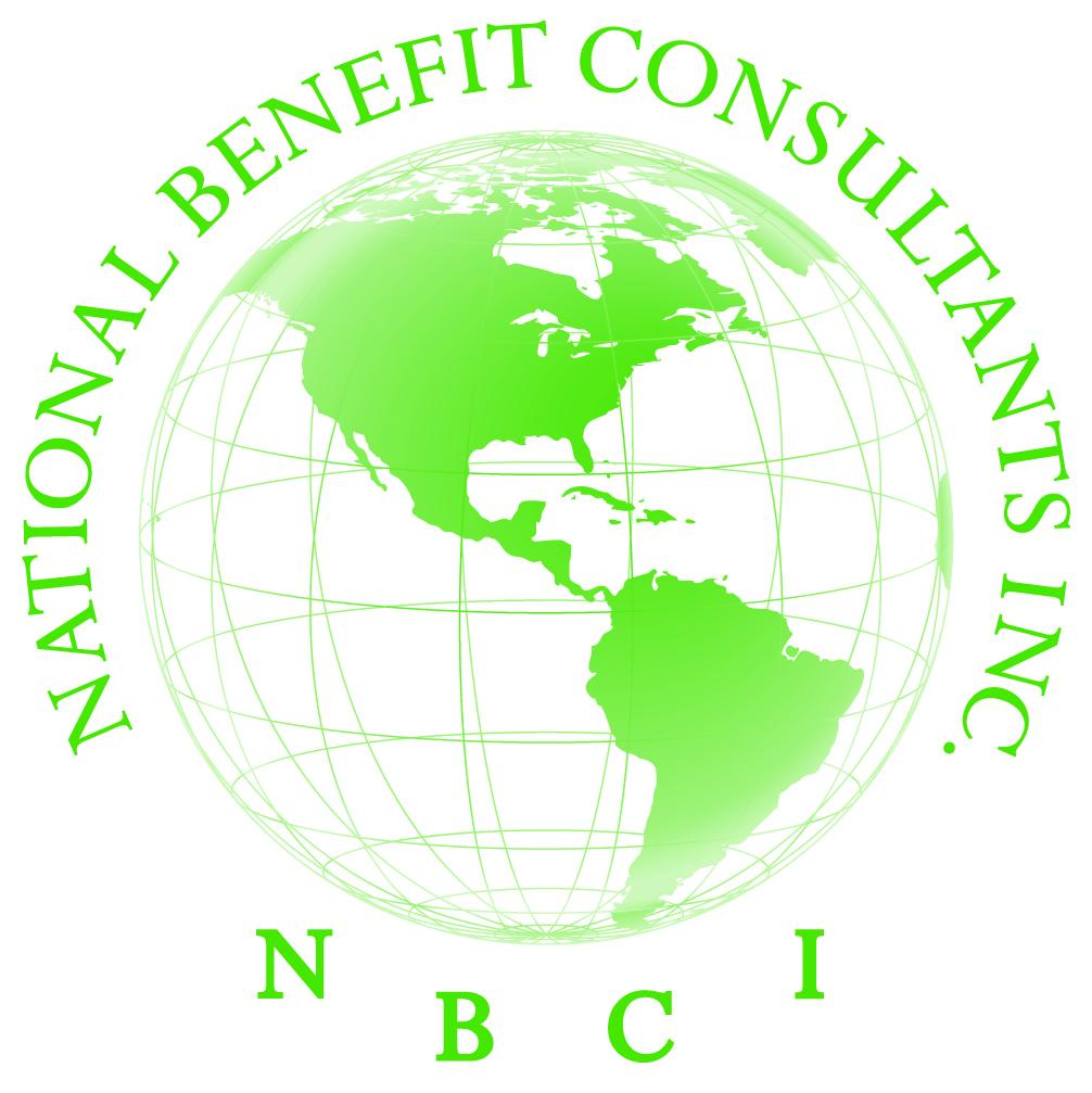 Nbci_logo_with_name_-_pms_362_-_serif