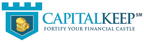 Capitalkeep-logo-for-web