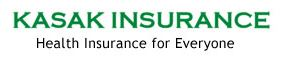 Kasak_insurance_logo_white