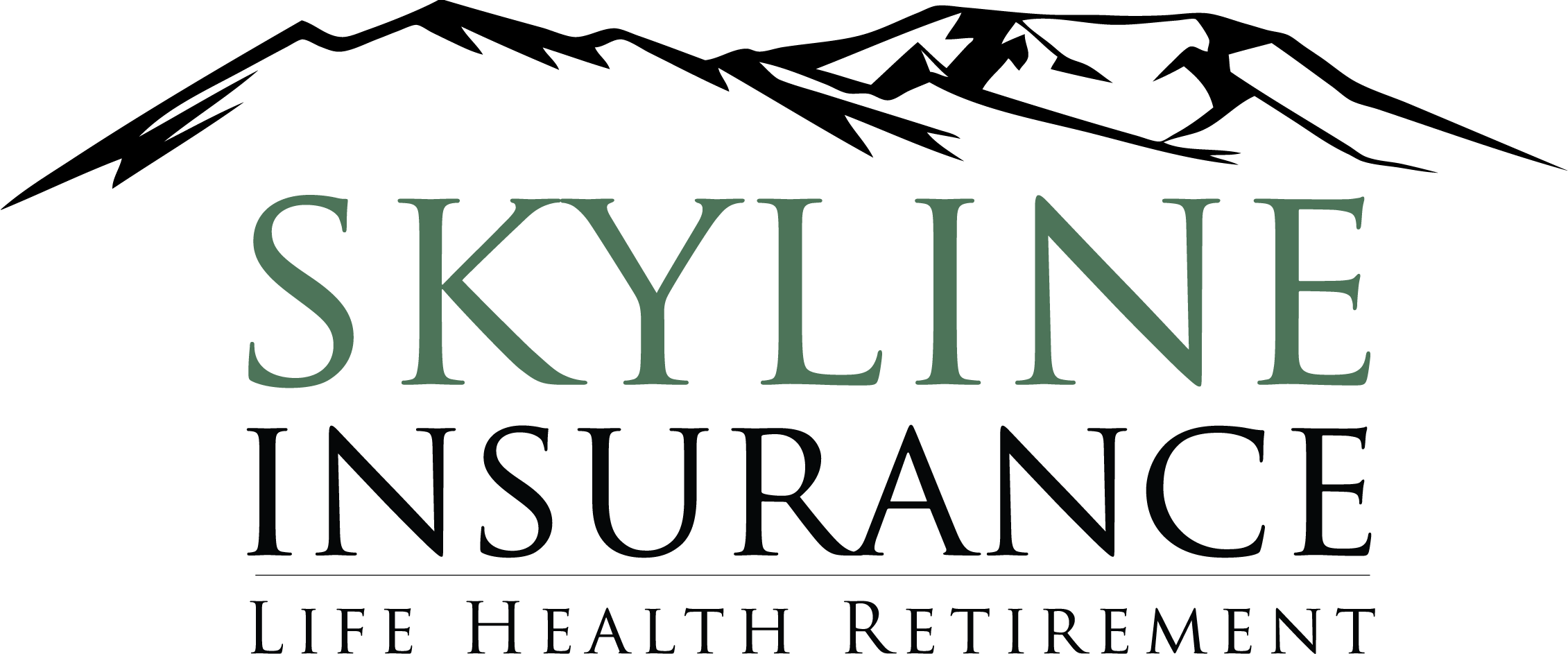16.02.08_skyline_insurance_logo_color__life_health_retirement_