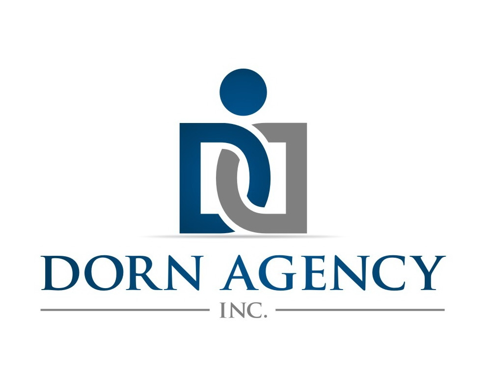 Dorn_agency_inc_large