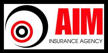 Aim_logo2