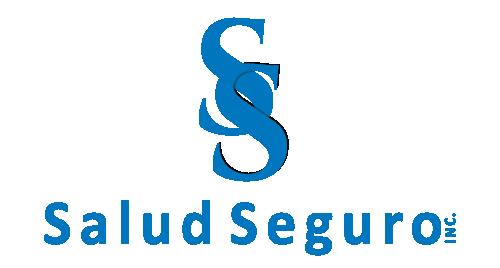 Salud-seguro_final-logo-01-9621