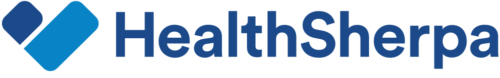 Healthsherpa_logo_large