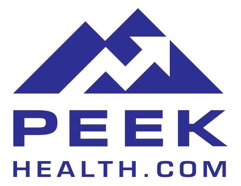 HealthSherpa logo
