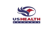 Health_sherpa