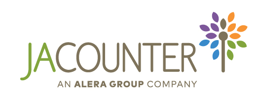 Jacounter_logo