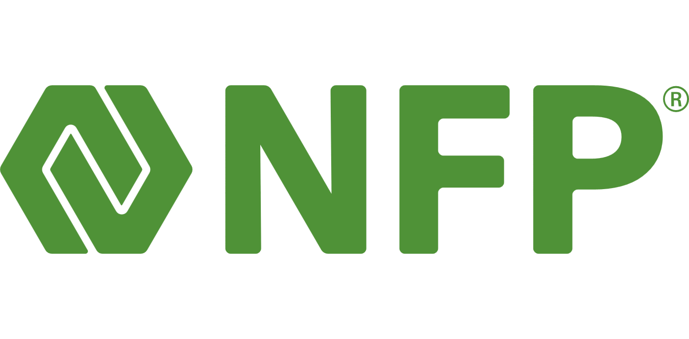 Nfp_logo_green