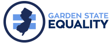 Garden_state_equality_logo