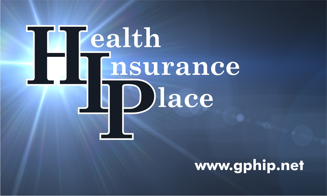 Health-insurance-place-bizcards_2