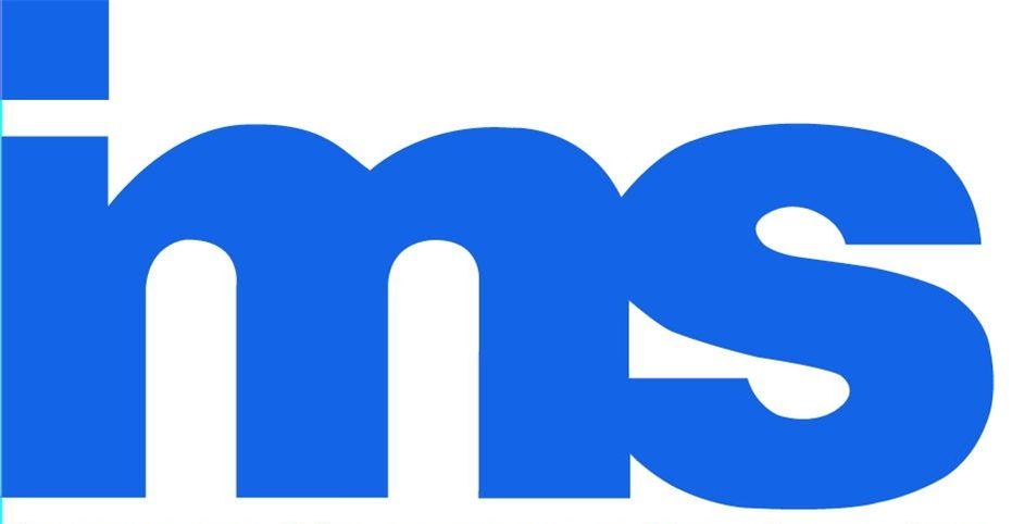 Ims_logo_only