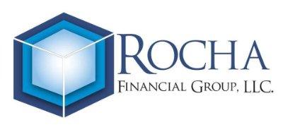 Rfg_logo_%281%29