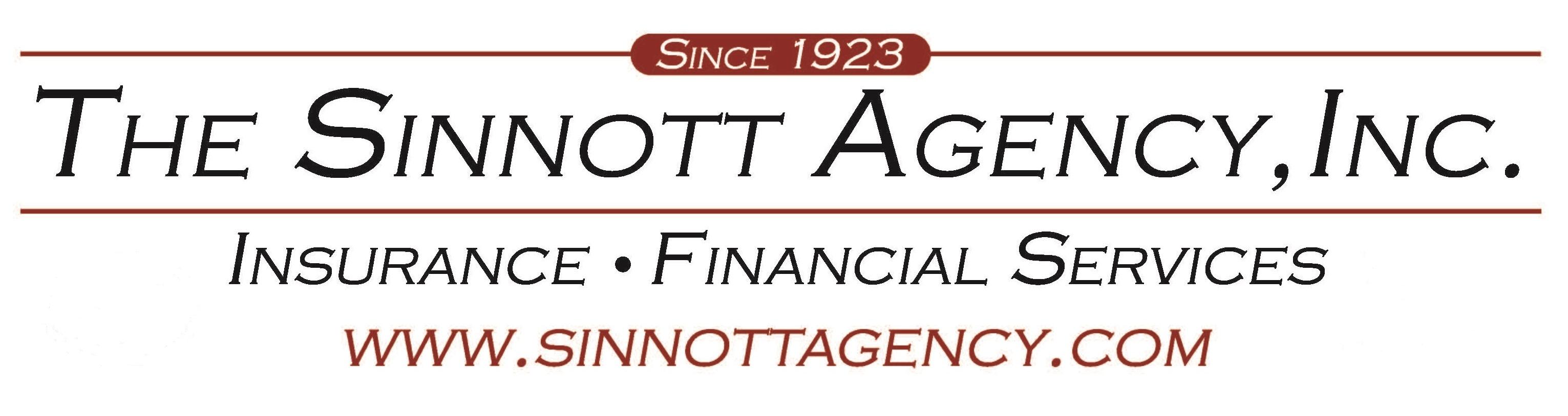 Sinnott_agencylogo