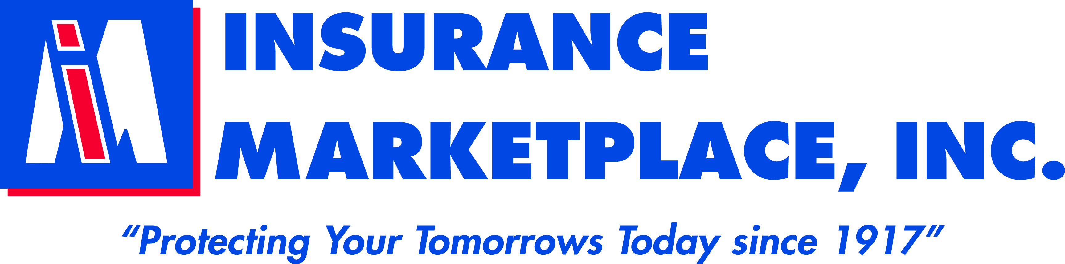 Insurance_marketplace_logo