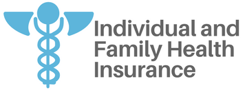 Individual_and_family_health_insurance