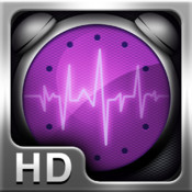 AppRx | Smart Alarm Clock HD | HealthTap