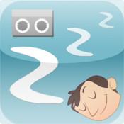 AppRx | Quit Snoring | HealthTap