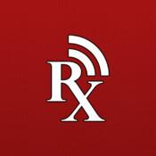 AppRx | RxmindMe Prescription / Medicine Reminder and Pill Tracker | HealthTap