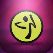 AppRx | Zumba Fitness | HealthTap