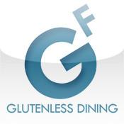 AppRx | Gluten Less Dining | HealthTap