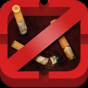 AppRx | Quit Pro | HealthTap