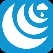 AppRx | Sleepmaker Rain Pro | HealthTap