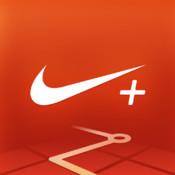 AppRx | Nike+ Running | HealthTap