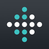 AppRx | Fitbit | HealthTap