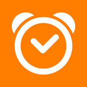 AppRx | Sleep Cycle Alarm Clock | HealthTap