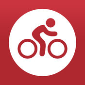 AppRx | Map My Ride | HealthTap