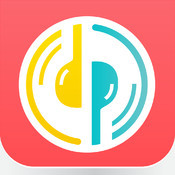 AppRx | Diet Point - Weight Loss Meal Planner | HealthTap