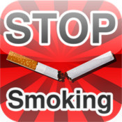 AppRx | Stop Smoking with Self Hypnosis | HealthTap