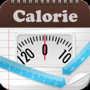 AppRx | Calorie Counter - Diet Planning and Weight Tracking | HealthTap