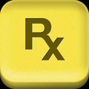 AppRx | GoodRx | HealthTap