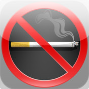 AppRx | Quit Smoking - Cold Turkey (Lite Version) | HealthTap