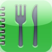 AppRx | Food Diary Calorie Counter | HealthTap
