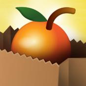 AppRx: Fooducate