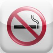 AppRx | Stop Smoking Pro | HealthTap