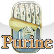 AppRx | Purine and Uric Acid Food List | HealthTap