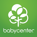 AppRx | My Baby Today | HealthTap