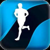 AppRx | Runtastic GPS | HealthTap