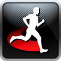 AppRx | Sports Tracker | HealthTap