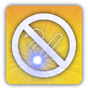 AppRx | Stop! Quit Smoking GOLD | HealthTap