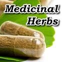 AppRx | Medicinal Herbs Bible | HealthTap